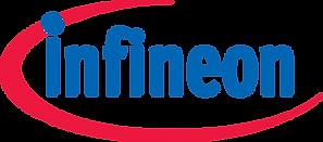 Infineon-Logo.png