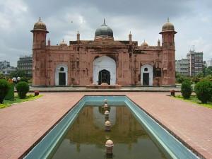 800px-Dhaka_Lalbagh_Fort_5-300x225.jpg