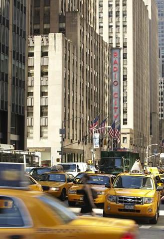 NYC_Pic.jpg
