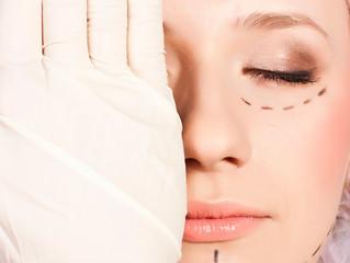 Renove seu Olhar: A Importância da Avaliação Psicológica na Cirurgia Plástica