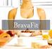 Brava FIT: Um novo jeito de emagrecer de forma consciente e saudável