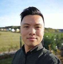profil_chong.jpg