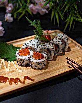 Hakii_sushi.jpg