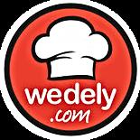 Wedely_logo.png