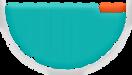 Logo_wix-web.png