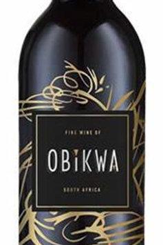 Obikwa / Pinotage South Africa
