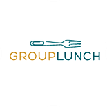 Grouplunch_logo.png