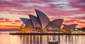 Print Audit Australasia relaunches as MPS Cloud Software, signs 3manager