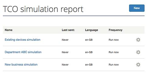 simulationreports.png