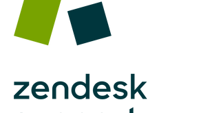 Using Zendesk and 3manager for print management