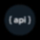 3manager API