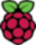 RPi-Logo-SCREEN.png