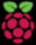 RPi-Logo-SCREEN.png