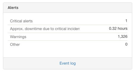 web_eventlog.png