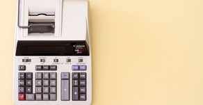 Tracking printer expenses should be automated