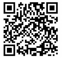 qr-website-3manager.png