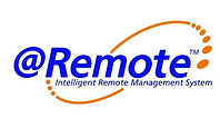 Push @remote data to 3manager.
