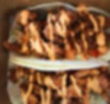 Fish Tacos_edited.jpg