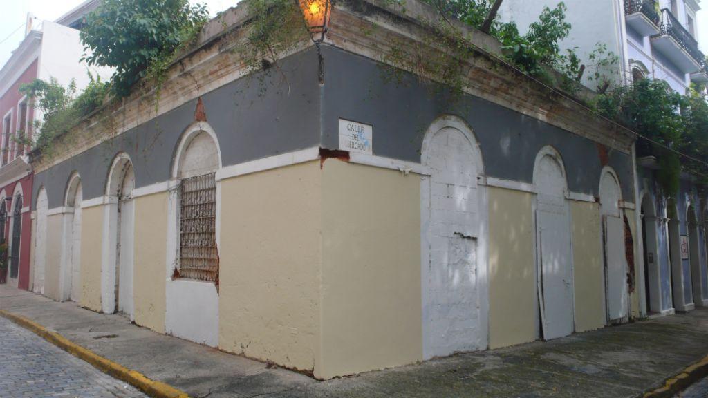 Mercado 7
