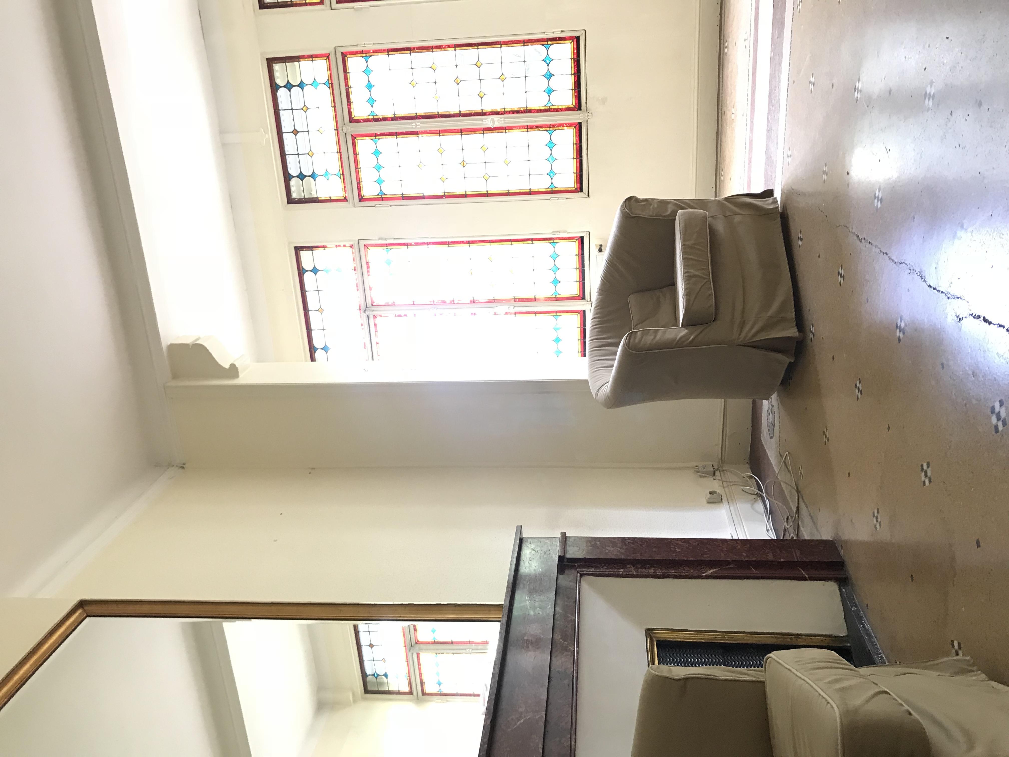 Appartement T4 + garage Montpellier