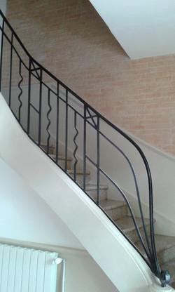 Maison location Montpellier 5