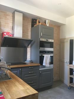Maison location Montpellier 2