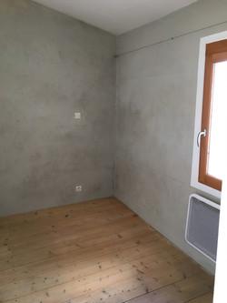 Appartement T3 900€ / moisier