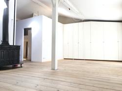 Appartement T3 900€ / mois