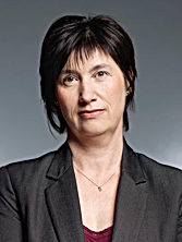 Anne LAPORTE helium immobilier montpelli