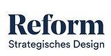 Reform Agenda Logo.PNG