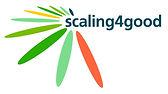 Logo_s4g.jpg