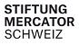 mercator logo.PNG