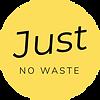 JustNoWaste-logo-circle.png