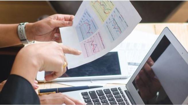öbu: Neue Berichterstattungs- und Sorgfaltspflichten: Was kommt nun auf Unternehmen zu?