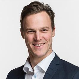 Die Schweizer Kreislaufwirtschaft muss gestärkt werden
