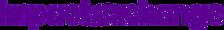 Logo Imppactexchange.png