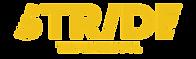 logo_stride 2.png