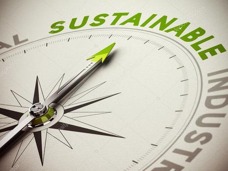Comment une transformation durable peut-elle réussir ?