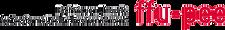ffu-pee_Logo_sr_100%25_edited.png