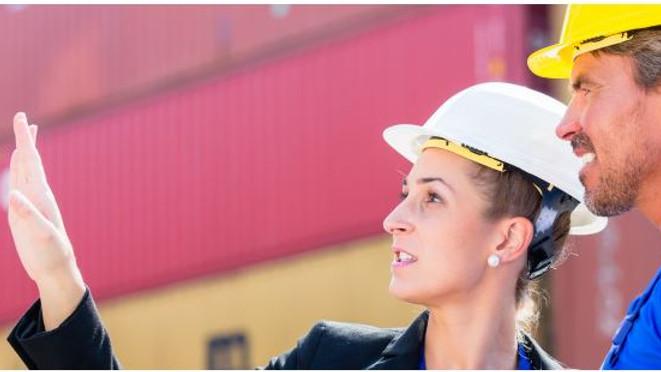 öbu: Mit nachhaltigen Lieferketten zum Erfolg