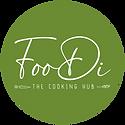 foodi logo-09.png