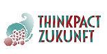 Thincpact Zukunft logo.jpg