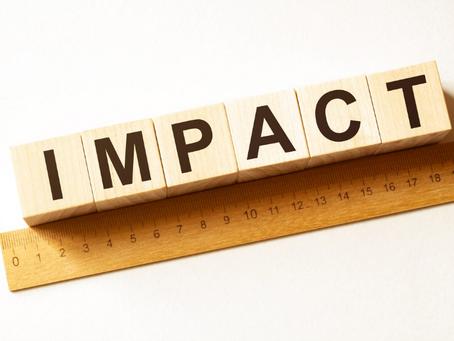 Mesurer son impact