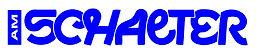 Schalter_Logo.jpg