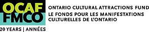 OCAF.logo.20years.RGB.jpg