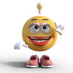 emoticon-4853484_1920.png