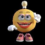 emoticon-4853484_1920.png