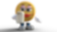 emoticon-4853488_1920.png