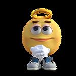 emoji-4886835_640.png