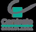 logo_école_sans_fond.png